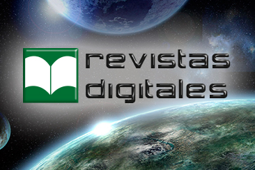 Revistas Digitales